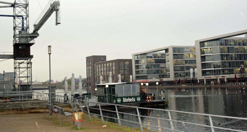 Innenhafen2