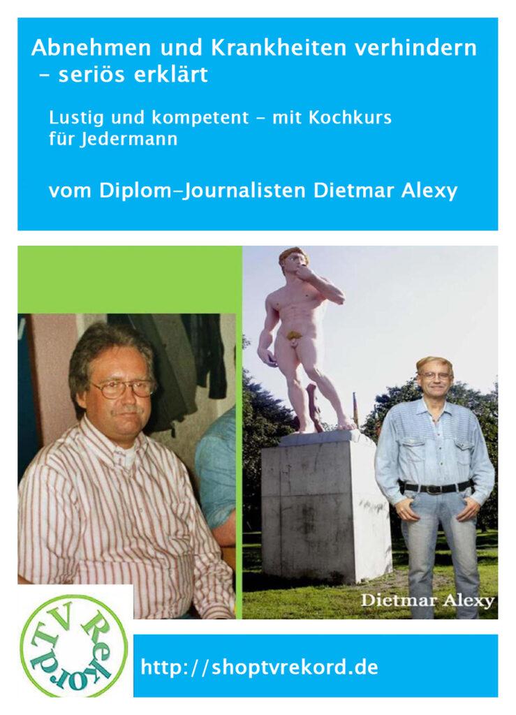 cover_abnehmen