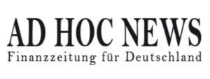 logo-ad-hoc-news