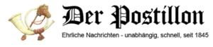 logo-der-postillon